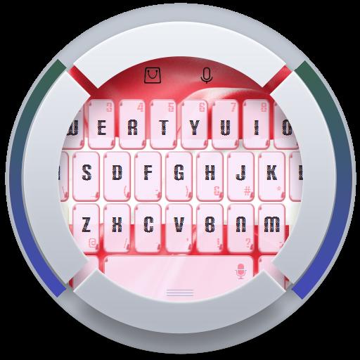 奧地利 TouchPal Theme 個人化 App LOGO-硬是要APP