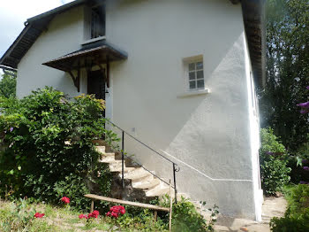 maison à Eyburie (19)