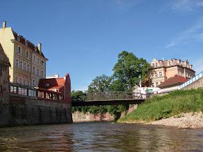 Photo: w Kłodzku