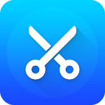 Cut Out : Background Eraser and background changer 1.0