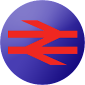 UK Rail Booking Sites