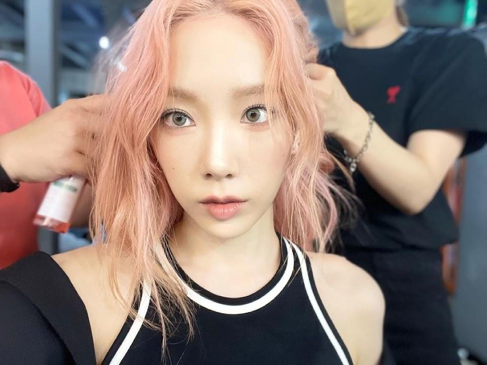 taeyeonig_1