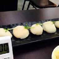 昇鴻西點麵包店