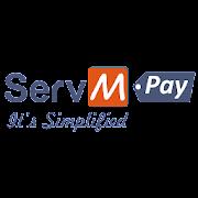 ServMpay