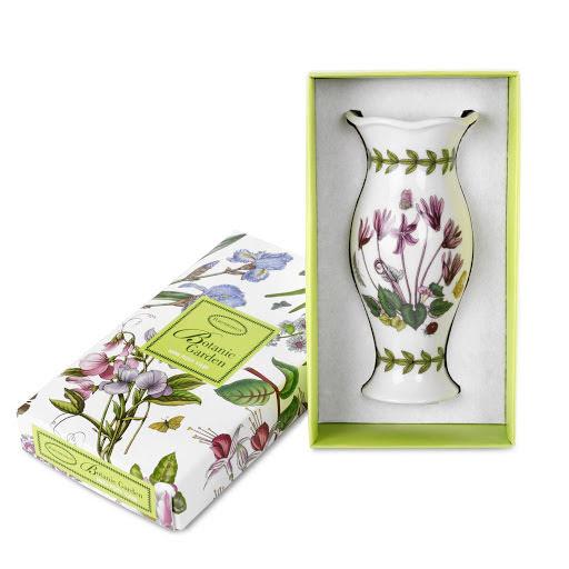 Botanic Garden Mini Posy Vas