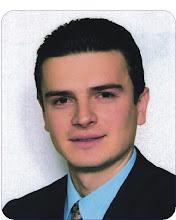 Photo: Драган Тасић