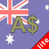 AUD Activity Using Coins and Notes Lite Version