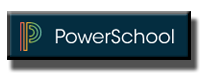 PowerSchool link will open in a new window.