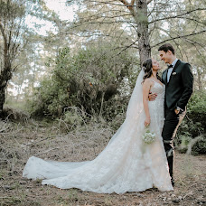 Düğün fotoğrafçısı Aydın Karataş (adkwedding). 09.07.2018 fotoları