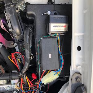 プリウス ZVW30 S 27年式のカスタム事例画像 K.K garageさんの2018年10月04日10:55の投稿