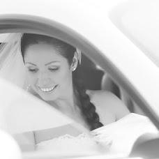 Hochzeitsfotograf Vit Nemcak (nemcak). Foto vom 14.04.2017