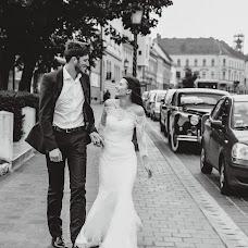 Wedding photographer Viktor Demin (victordyomin). Photo of 21.02.2018