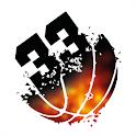 Basket Gironde icon