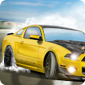 Drift Racing Fever Pro 2016 icon