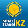 SmartTravel KZ
