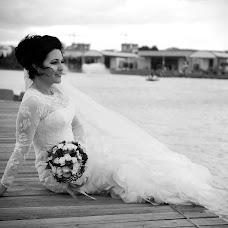 Düğün fotoğrafçısı Rukiye Taşçi (rukiyetasci). 15.02.2019 fotoları