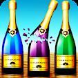 bottle shoo.. file APK for Gaming PC/PS3/PS4 Smart TV
