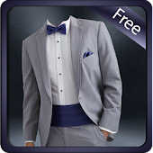Men Suit Photo Editor – Men Photo Suit 2018