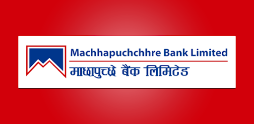 """Image result for machhapuchhre bank app"""""""