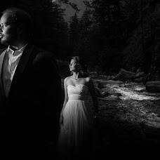 Wedding photographer Divyesh Panchal (thecreativeeye). Photo of 28.07.2018
