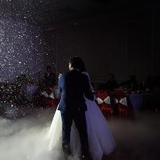 Wedding photographer Andrey Shatalov (shatalov). Photo of 08.07.2018
