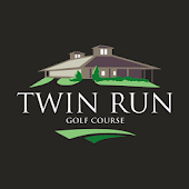 Twin Run Golf Course