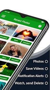Status Saver for Whatsapp 1.9 APK Mod Updated 2