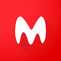 Moco: Chat & Meet New People icon