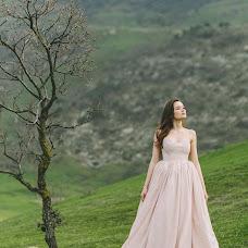 Wedding photographer Dzhalil Mamaev (DzhalilMamaev). Photo of 28.04.2016