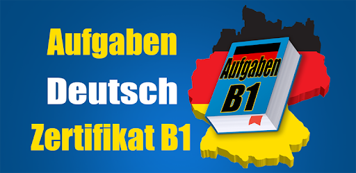 Aufgaben Deutsch Zertifikat B1 Prüfung By Lapps Education