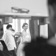 Wedding photographer Maksim Sereckiy (MaksimSeretsky). Photo of 14.07.2015
