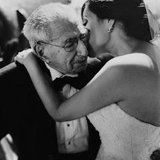 Wedding photographer Israel Arredondo (arredondo). Photo of 11.12.2017
