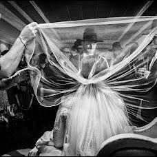 Wedding photographer Mark Seymour (seymour). Photo of 30.06.2017