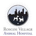 Roscoe Village Animal Hospital icon