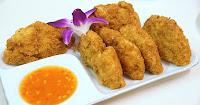 南邦泰式料理