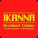 Ikanna Claims icon