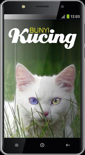 Download suara hewan ;mp3 google play softwares a9raho74blvh.