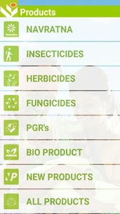 Insecticides India- screenshot thumbnail