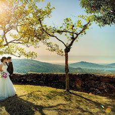 Wedding photographer Paula  (Paula4444). Photo of 28.01.2019