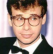 Image result for rick moranis