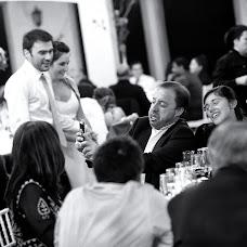 Wedding photographer Esteban Friedman (estebanf). Photo of 11.12.2016