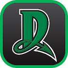 Dayton Dragons Baseball Team icon