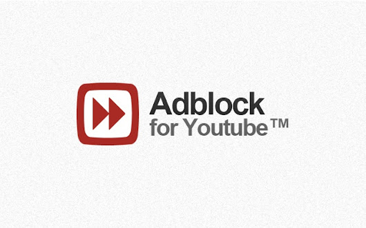 Adblock for Youtube™