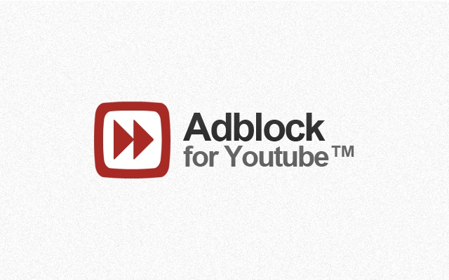Adblock for Youtube™ Screenshot