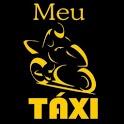 Meu Moto Taxi icon