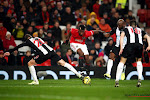Is Newcastle slechts tweede keuze? 'Saoedi's vingen bot bij één van de grootste namen uit Premier League'