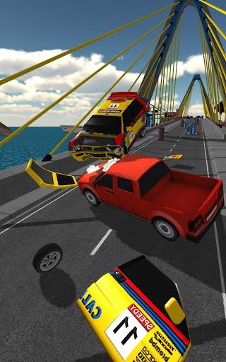 Ramp Car Jumping 2.0.2 screenshots 8