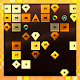 Download Brick Breaker - Adventure For PC Windows and Mac