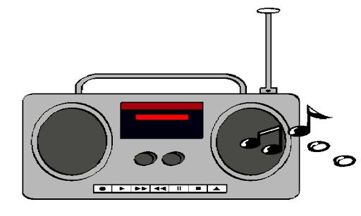 FM Radios Malayalam