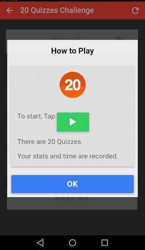 Song Quizzes For BTS 0.0.3 screenshots 3